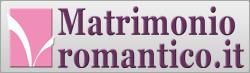 Az_Partner_Tasto_250x73