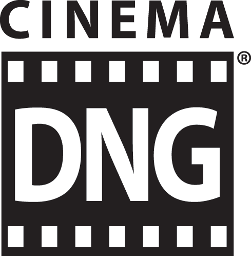 CinemaDNG_logo_black