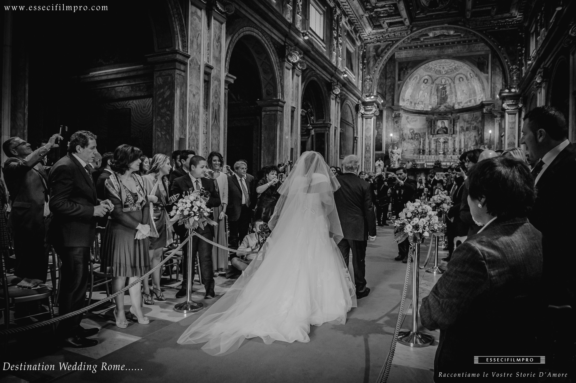 wedding cinema Essecifilmpro2