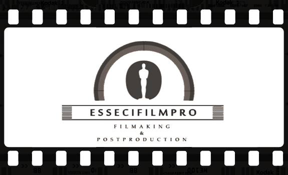 www.essecifilmpro.com – Videos - YOUR PERSONAL PROFESSIONAL VIDEOGRAPHER